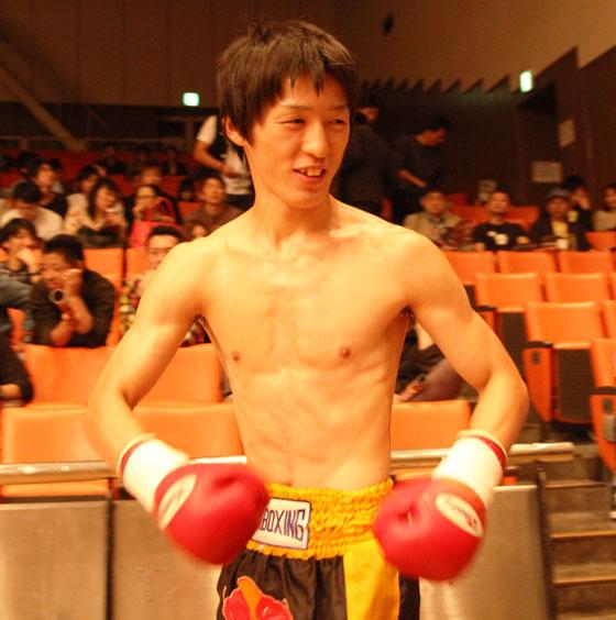 rp_20111008kourakuen001.jpg