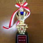 対戦表 発表:2019.5.26 NKBアマチュア大会 『問答無用』『オヤジ・オナゴキック』