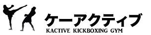 キックボクシングジム ケーアクティブ 千葉県浦安市